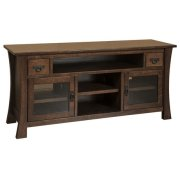 Brigham Large TV Cabinet Product Image