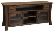 Brigham Large TV Cabinet