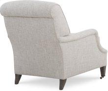 Capelli Chair