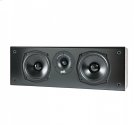Home Theater and Music Center-Channel Speaker Product Image