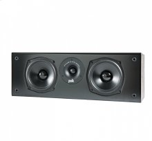 Home Theater and Music Center-Channel Speaker