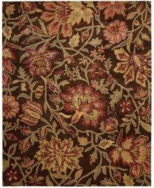 Jaipur Ja41 Cho Rectangle Rug 7'9'' X 9'9''