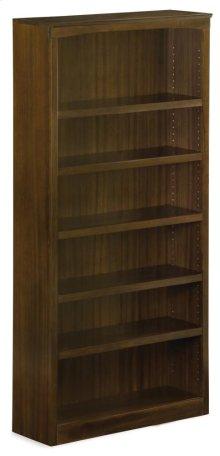 72in Book Shelf