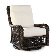 Moraya Bay Swivel Glider Lounge Chair