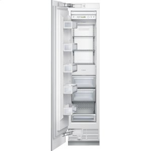 Thermador18 inch Built-In Freezer Column T18IF800SP