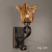 Vetraio, Wall Sconce Product Image