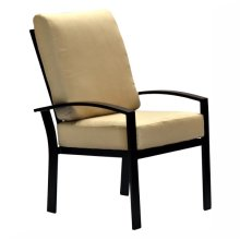 3201 Dining Chair