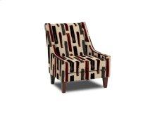 Living Room Matrix Chair 11500M C