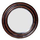 Circular Mirror Small Product Image