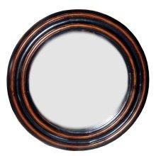 Circular Mirror Small
