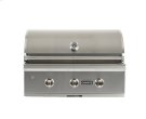 """34"""" C-Series Grill Product Image"""