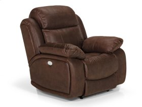 853 Power Recliner