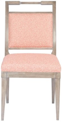 Maria Dining Side Chair V978S