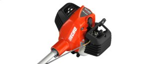 25.4cc X Series Brushcutter with Speed-Feed 400 Head
