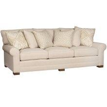 Casbah Fabric Sofa