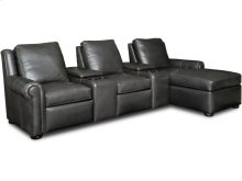 Whitaker Sectional