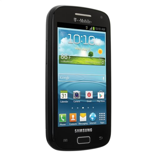 Samsung Galaxy S® Relay 4G (T-Mobile)