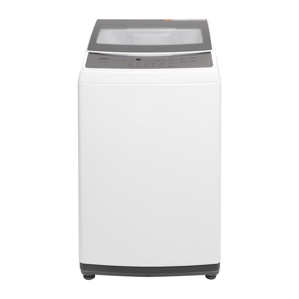 Midea 2.0 Cu. Ft Portable Washer