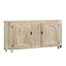 Kingsley Sideboard