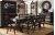 Additional Thatcher Trestle Table
