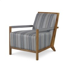 Campari Chair-OUTDOOR
