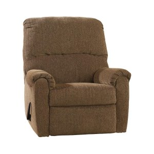 Ashley FurnitureSIGNATURE DESIGN BY ASHLEZero Wall Recliner