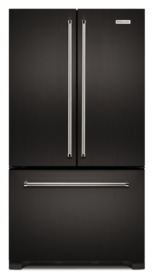 KitchenAid Black-on-Stainless Package