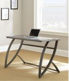 "Hatfield Desk, 47""x24""x30"" Product Image"