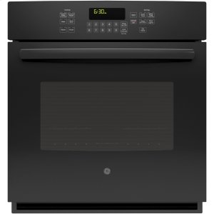 "GEGE(R) 27"" Built-In Single Convection Wall Oven"