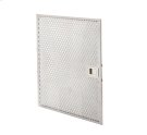 Frigidaire 14.5'' x 11.5'' Aluminum Range Hood Filter Product Image