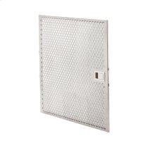 Frigidaire 14.5'' x 11.5'' Aluminum Range Hood Filter