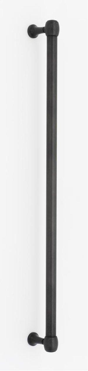 Royale Appliance Pull D980-18 - Barcelona