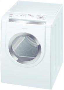 Nexxt 500 plus Series Vented Dryer Dryer