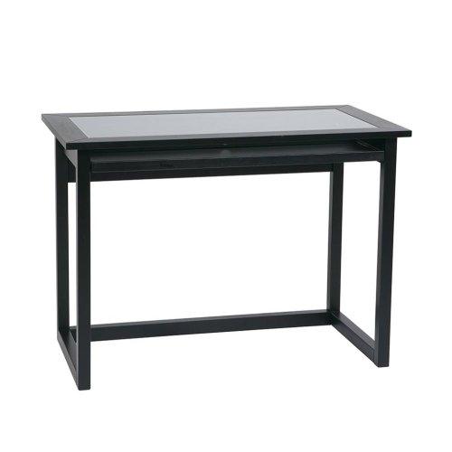 "42"" Tool-less Meridian Computer Desk"