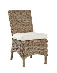 Key Largo Savannah Dining Chair