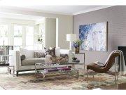Hartley Sofa Product Image
