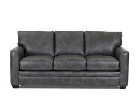 LT50930 S Fedora Sofa