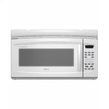 Amana ® 1.6 cu. ft. Over-the-Range Microwave