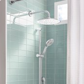 Spectra+ 11-inch Rain Shower Head  American Standard - Polished Chrome