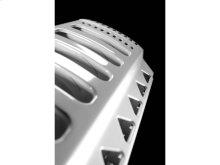 Dragon4 Programmable Portable Radiator Heater TRD40615T