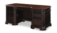 Eastchester Executive Desk