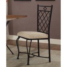 Dining Chair-pair