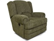 Drake Minimum Proximity Recliner 2930-32 Product Image