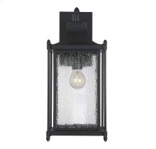 Dunnmore Wall Lantern