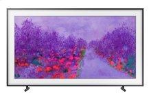 """65"""" 2018 The Frame 4K Smart UHD TV"""