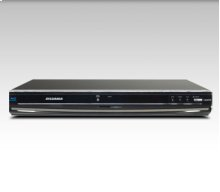 Blu-ray Disc Player with HDMI Cable