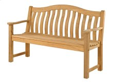 Turnberry Bench