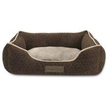 Comfy Pooch Corduroy Couch HD78-500