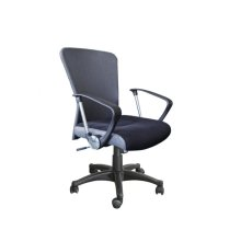 Office Chair (h90)