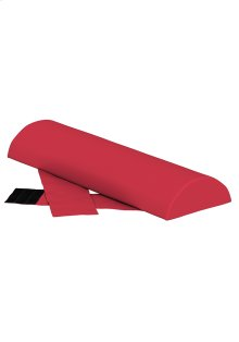 Cabana Club 4' Headrest Cushion